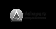 Ashapura Minchem Ltd
