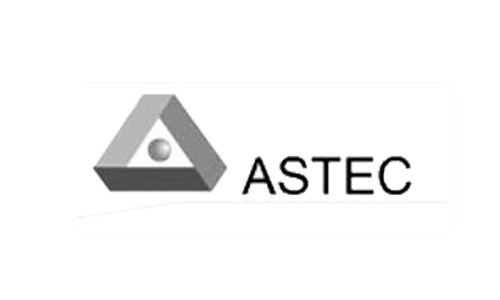 Astec Lifescience Ltd,