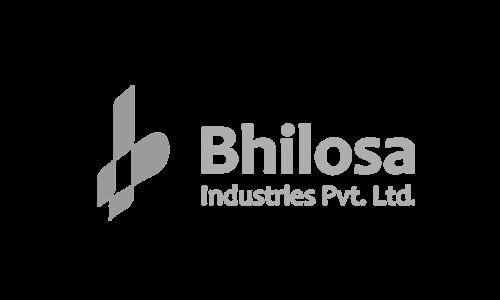 Bhilosa Industries pvt. ltd