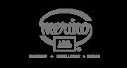 Merino Industries ltd