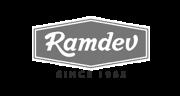 Ramdev Foods pvt. ltd