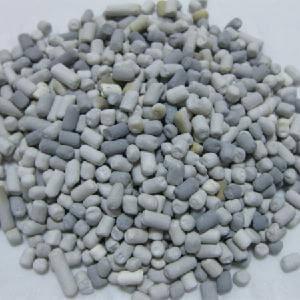 Palladium Catalyst for Deoxo reaction