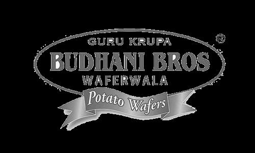 Bhudhani Bros