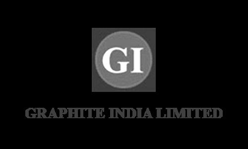 Graphite india