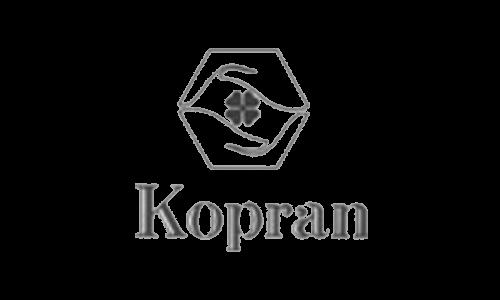 Kopran Limited