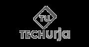 Tech Urja