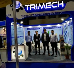 ChemProTech India 2019