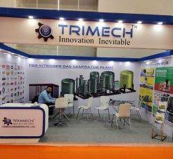 Img4-World Mithai & Namkeen Convention 2020