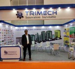 Img6-World Mithai & Namkeen Convention 2020