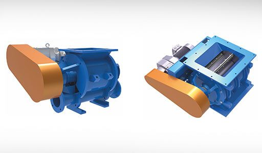 product-valves