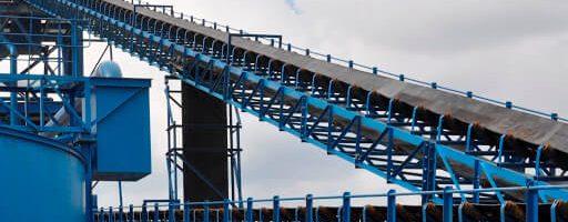 belt-conveyor-1
